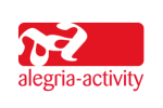 Logo_alegria-activity