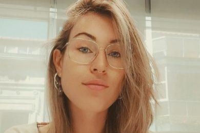 Raquel Alonso Pomareta