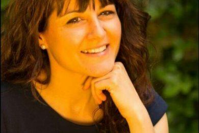Susana Rodríguez Hernández