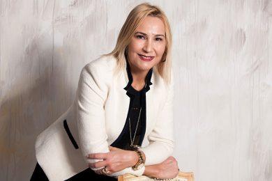 Ana Argiñao Barruetabeña