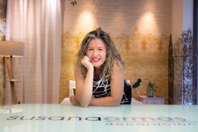 Susana Armas Rubias