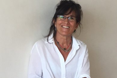 Mila López Tolosa