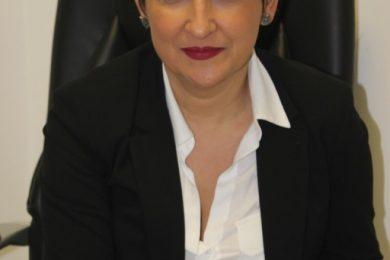 Sonia Sánchez Garrido