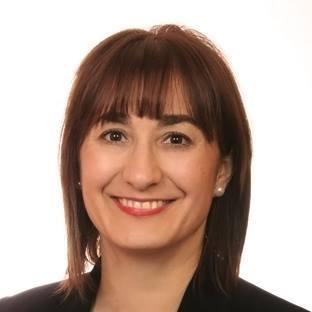 Sonia Bastida Ibáñez de Elejalde