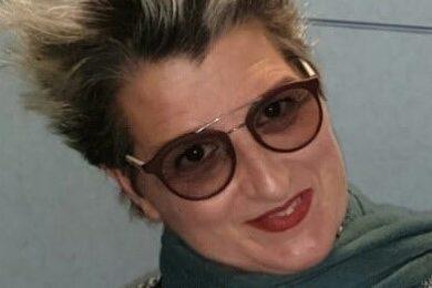 Inma Arroyo