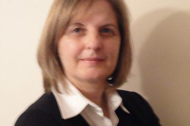 Adriana De León M Pagouapé